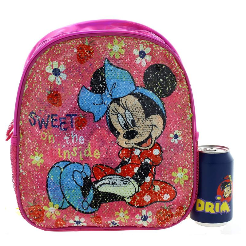 Minnie-Mouse-Mochila-Lentejuelas-Reversible_4