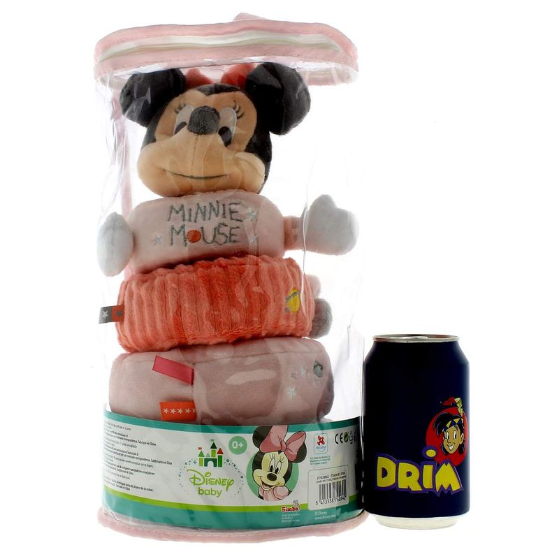 Minnie-Mouse-Anillas-Aplilables-Peluche_1