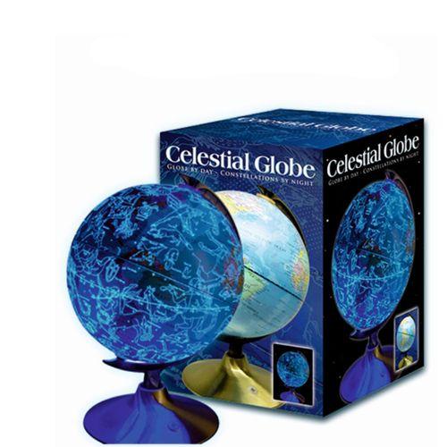 Globo Celestial