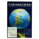 Globo-Celestial_1