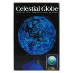Globo-Celestial_2