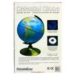 Globo-Celestial_3
