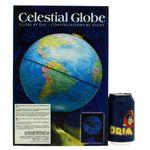 Globo-Celestial_4