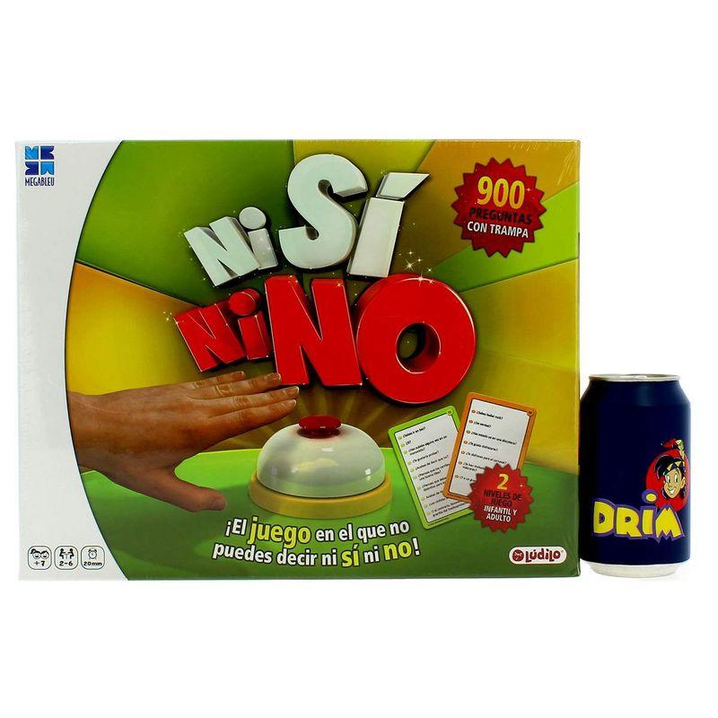 Ni-Si-Ni-No_4
