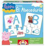 Peppa-Pig-Aprendo-El--Abecedario