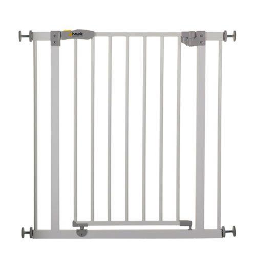 Barrera de puerta Open´s Stop Blanca