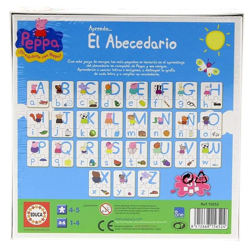 Peppa-Pig-Aprendo-El--Abecedario_1