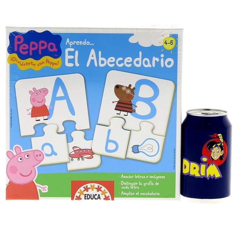 Peppa-Pig-Aprendo-El--Abecedario_2