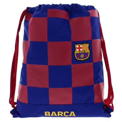 F.C. Barcelona Mochila de Saco