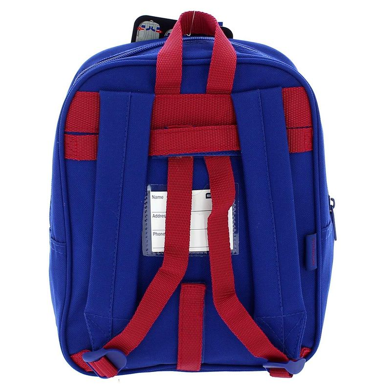 FCBarcelona-Mochila-Guarderia-Adaptable-Carro_2