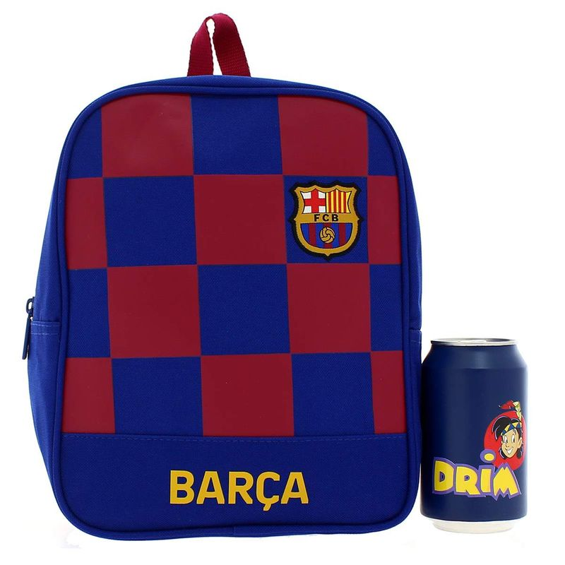 FCBarcelona-Mochila-Guarderia-Adaptable-Carro_3