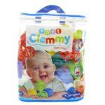 Bolsa-Clemmy-baby-24-bloques-blanditos