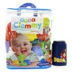 Bolsa-Clemmy-baby-24-bloques-blanditos_2