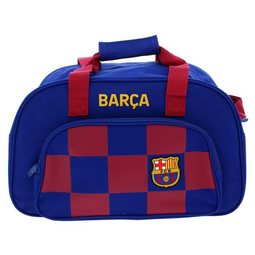 F.C. Barcelona Bolsa de Deporte