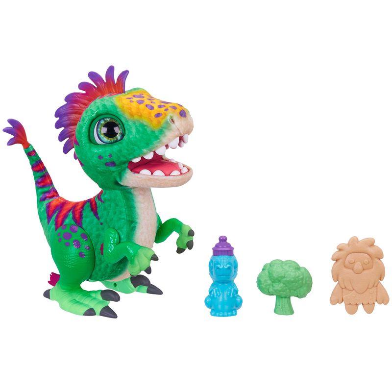 Furreal-Friends-Dinosaurio-Rex-Comilon_1