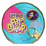 Little-Pet-Shop-Mega-Pack-Sorpresa