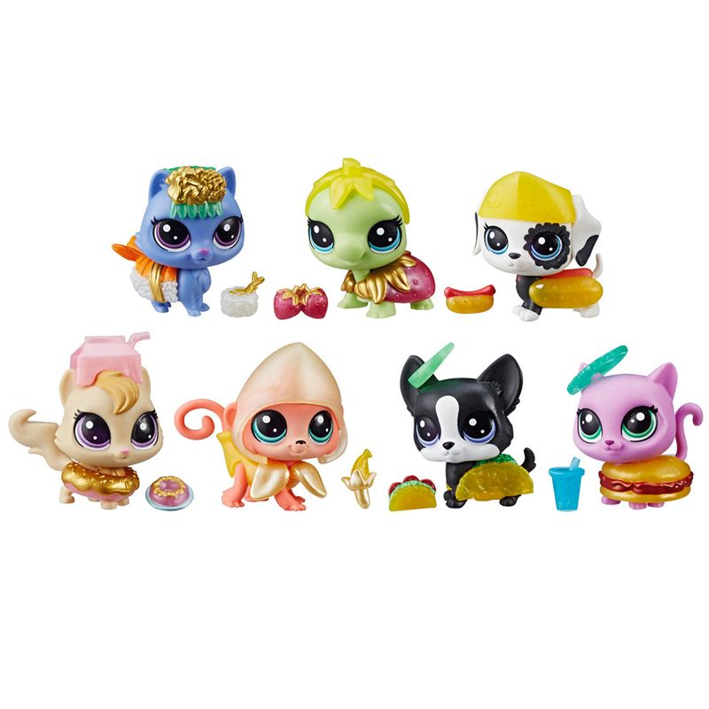 Little-Pet-Shop-Mega-Pack-Sorpresa_2