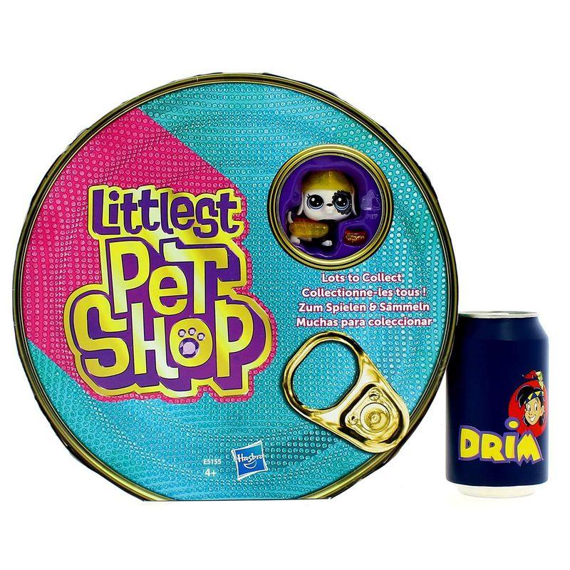 Little-Pet-Shop-Mega-Pack-Sorpresa_4