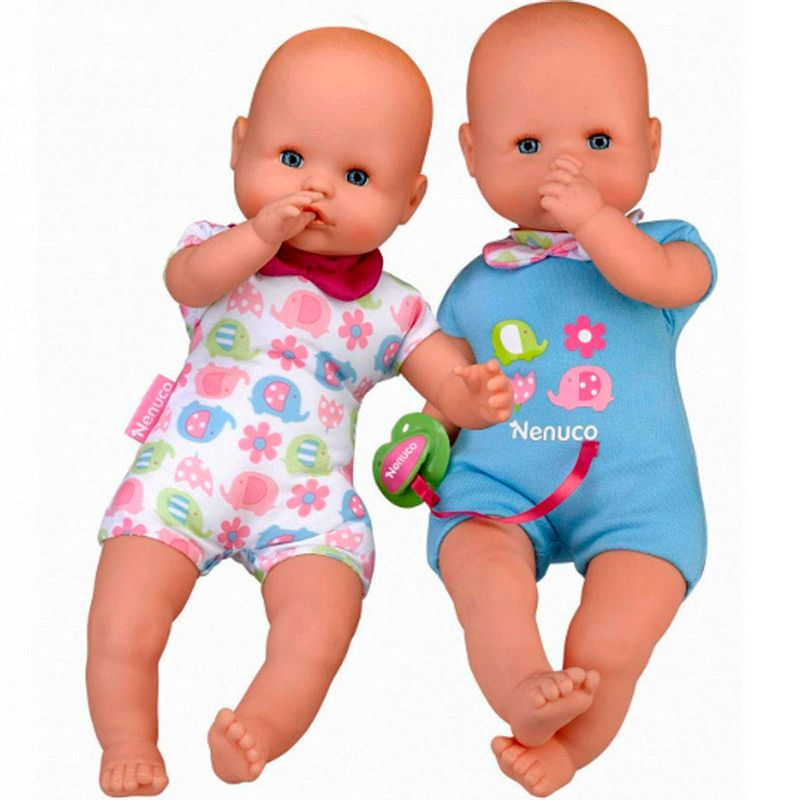 Nenuco-Hermanos-Gemelos