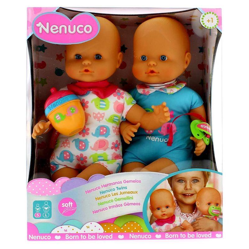 Nenuco-Hermanos-Gemelos_1