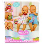 Nenuco-Hermanos-Gemelos_2