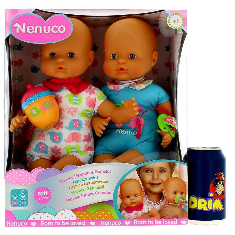 Nenuco-Hermanos-Gemelos_3