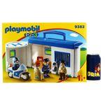 Playmobil-123-Comisaria-de-Policia_3