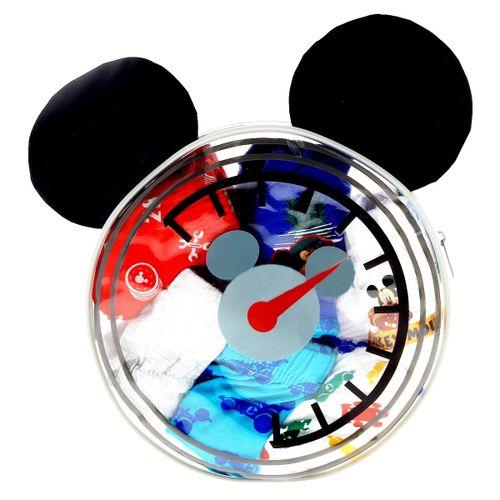 Pack 6 Slip Mickey