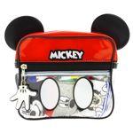 Pack-de-6-pares-de-calcetines-Mickey-3-4-años