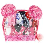 Pack-de-6-pares-de-calcetines-Minnie-3-4-años_2