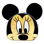 Pack-6-Braguitas-Minnie_1