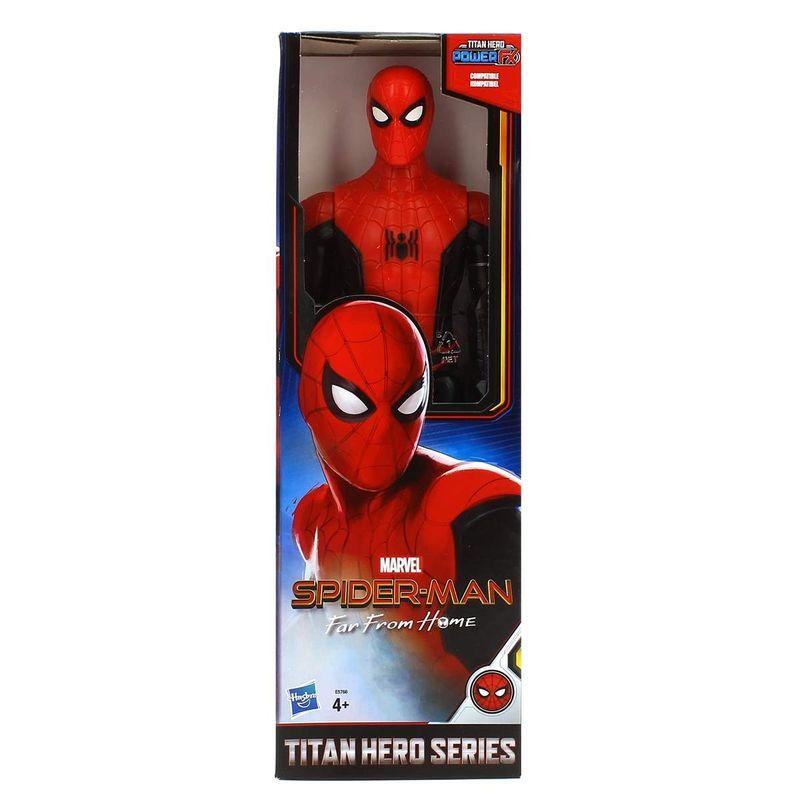 Spiderman-Far-From-Home-Figura-Titan-Hero-FX_1