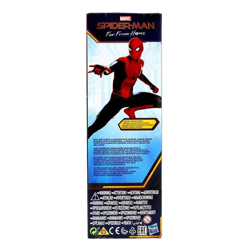 Spiderman-Far-From-Home-Figura-Titan-Hero-FX_2