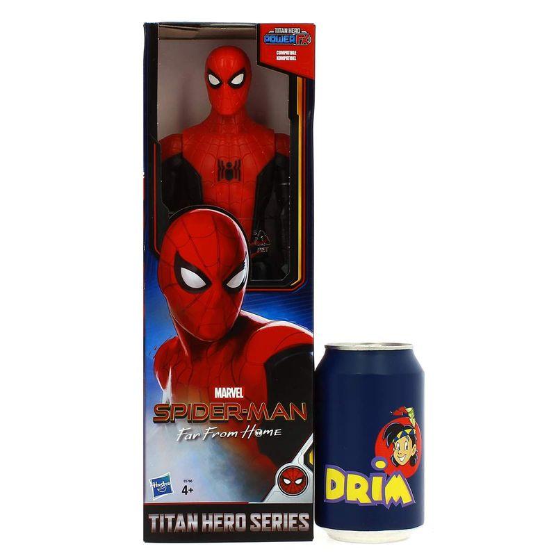 Spiderman-Far-From-Home-Figura-Titan-Hero-FX_3