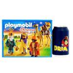 Playmobil-Christmas-Reyes-Magos_3