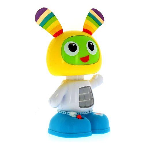 Mini Robi/Robotita Surtido