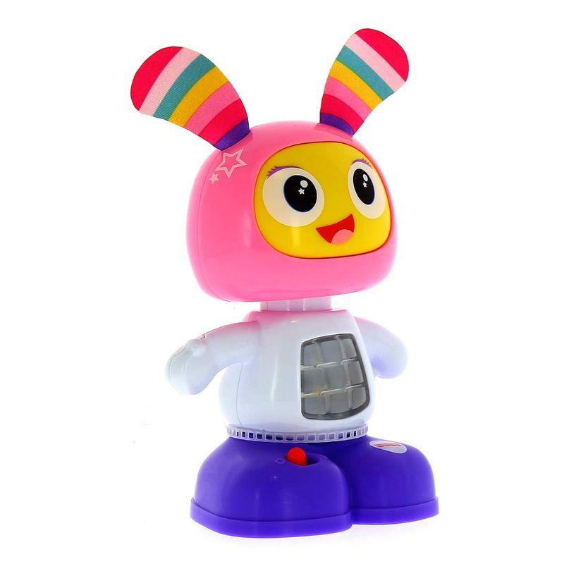 Mini-Robi-Robotita-Surtido_2
