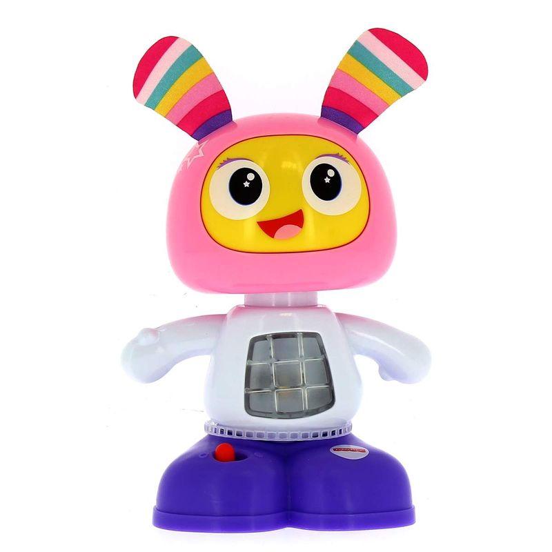 Mini-Robi-Robotita-Surtido_3