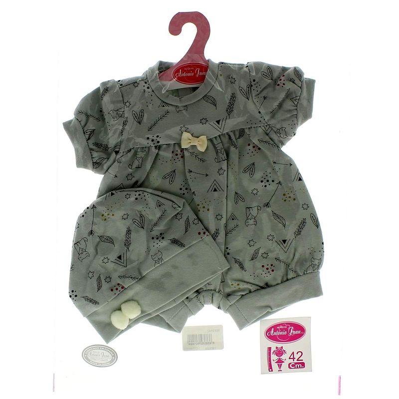 Vestidos-para-Muñecas-42-cm-Surtidos_12