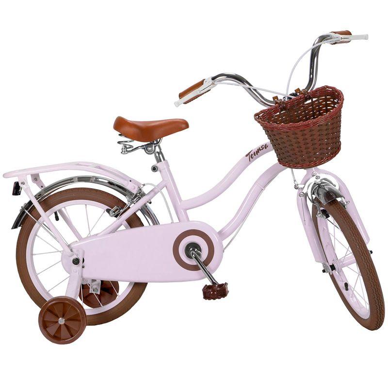 Bicicleta-Infantil-Clasica-Rosa-16-