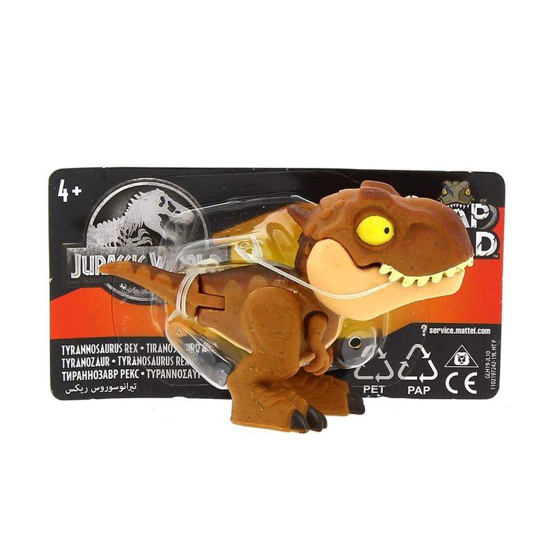 Jurassic-World-Dino-Bocazas-Surtidos_1