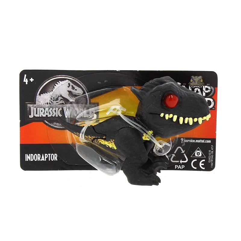 Jurassic-World-Dino-Bocazas-Surtidos_2