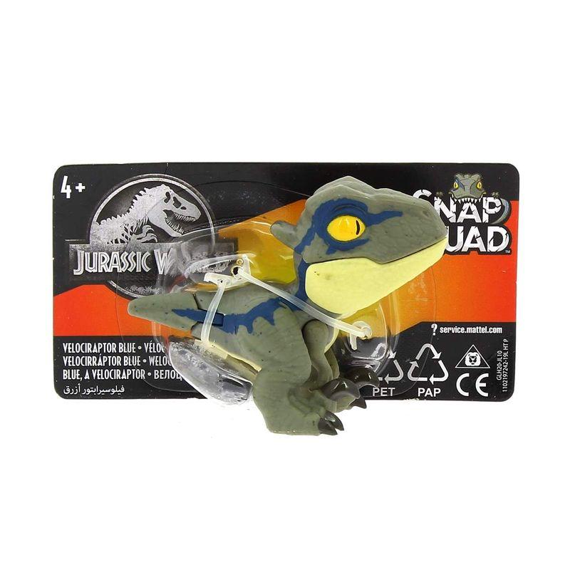 Jurassic-World-Dino-Bocazas-Surtidos_3