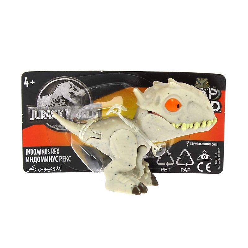 Jurassic-World-Dino-Bocazas-Surtidos_4