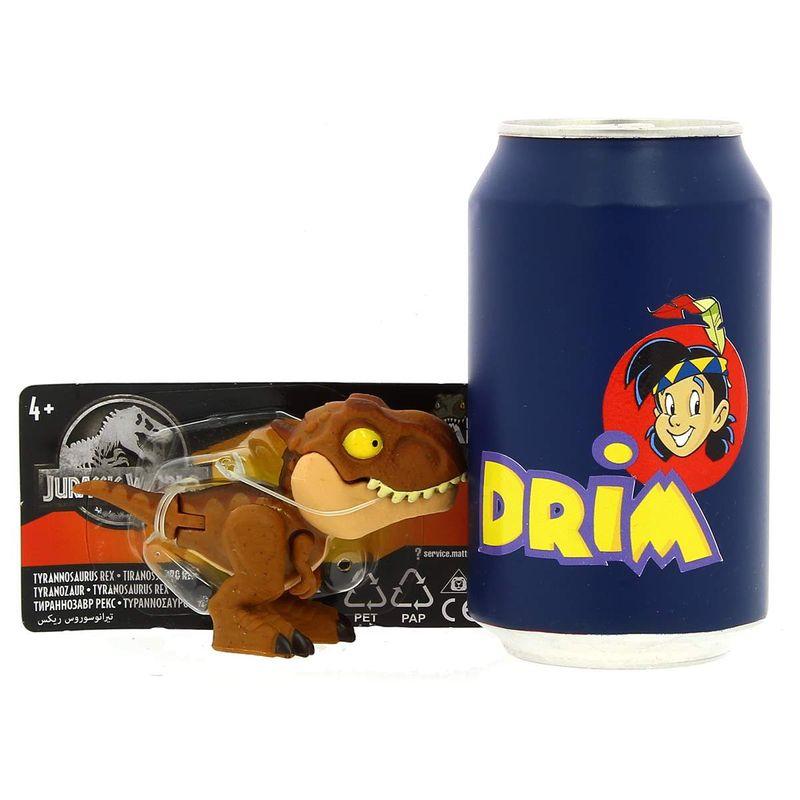 Jurassic-World-Dino-Bocazas-Surtidos_5