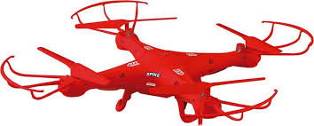 Drone Ninco Spike