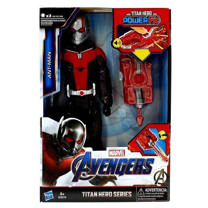 Los-Vengadores-Titan-Hero-Series-Figura-Ant-Man-FX_1