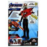 Los-Vengadores-Titan-Hero-Series-Figura-Ant-Man-FX_2