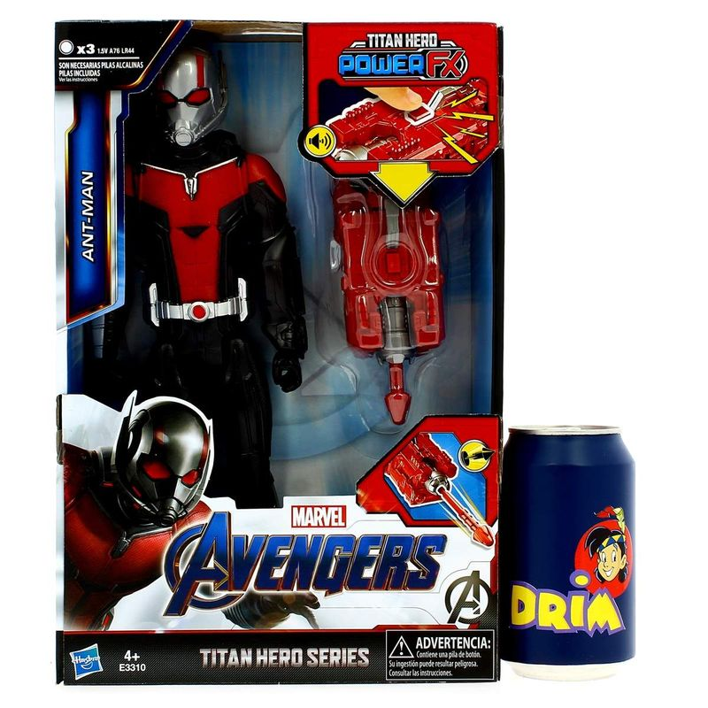 Los-Vengadores-Titan-Hero-Series-Figura-Ant-Man-FX_3