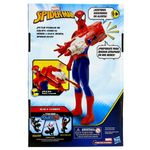Los-Vengadores-Titan-Hero-Figura-Spiderman-FX_2